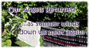 end_of-summer_angels