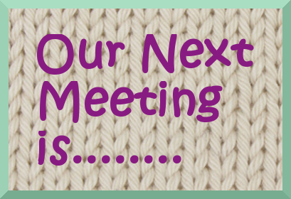 our-next-meeting