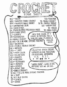 crochet_cheat_sheet